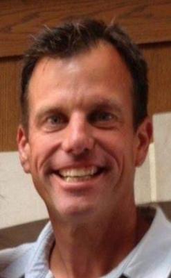 Matthew Brandsetter web