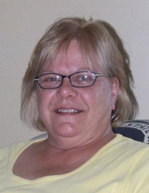 Miller Deborah Web