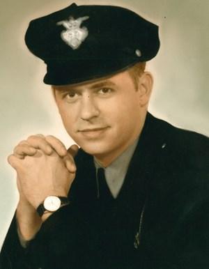 Miller Kenneth police photoWEB