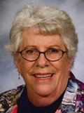 Nancy Breneman Obit Photo - WEB