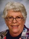 Nancy Breneman Obit Photo WEB