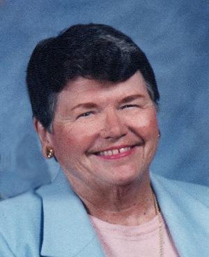 Niemann Barbara WEB