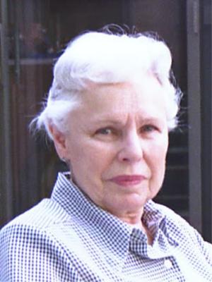 Nina Copenhafer 1