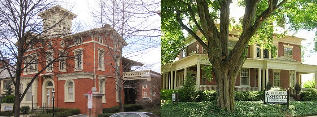 DeBord Snyder Funeral Home & Crematory,