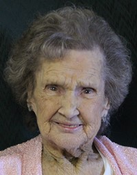 Pearl Wanner Obit Photo - WEB - FINAL