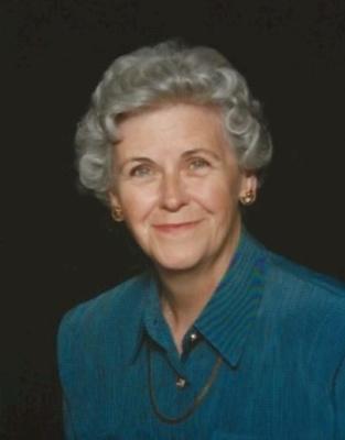 Peggy Harsh Obit pic web