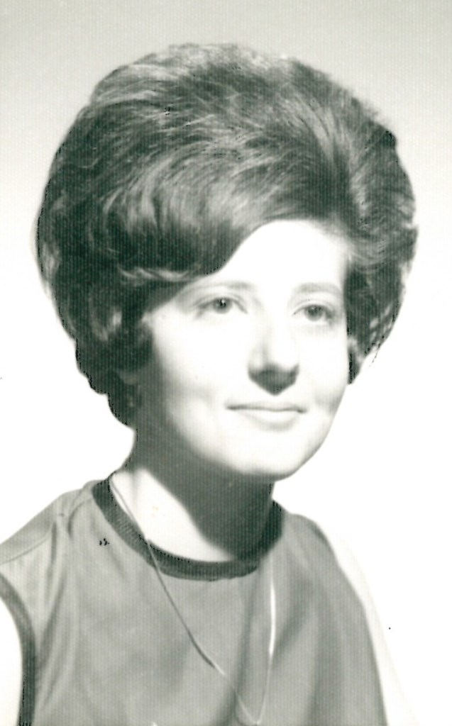Phyllis Graceffa