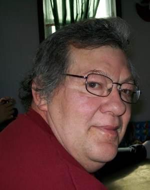 Ralph Smith obit photo web