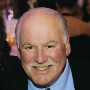 Randall Millers Obituary Picture web