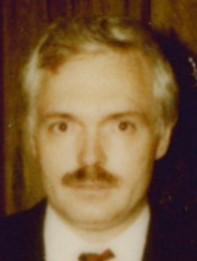 Randolph E. Vernon Obit Photo - WEB