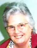 Ruth B. Treichler Obit Photo - WEB