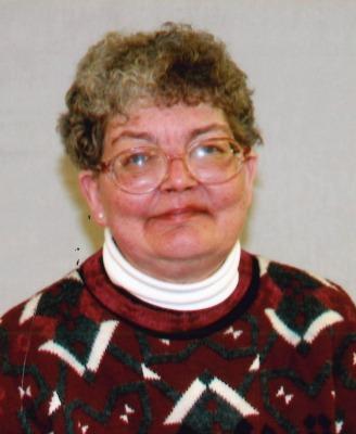 Linda L. Steinmetz