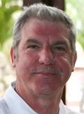 Stephen C. Doman Obit Photo WEB