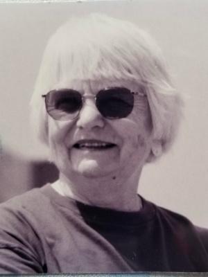 Stevens photo obituary web