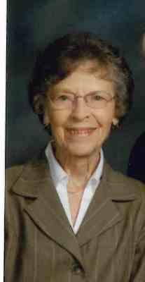 Thelma Weaver WEb