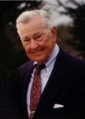Thomas James Cence