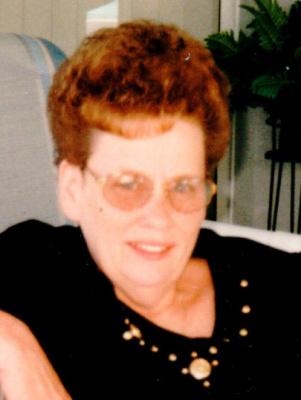 Wilma R photo web