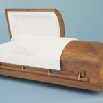 Windsor Casket