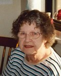 Helen B. Foley
