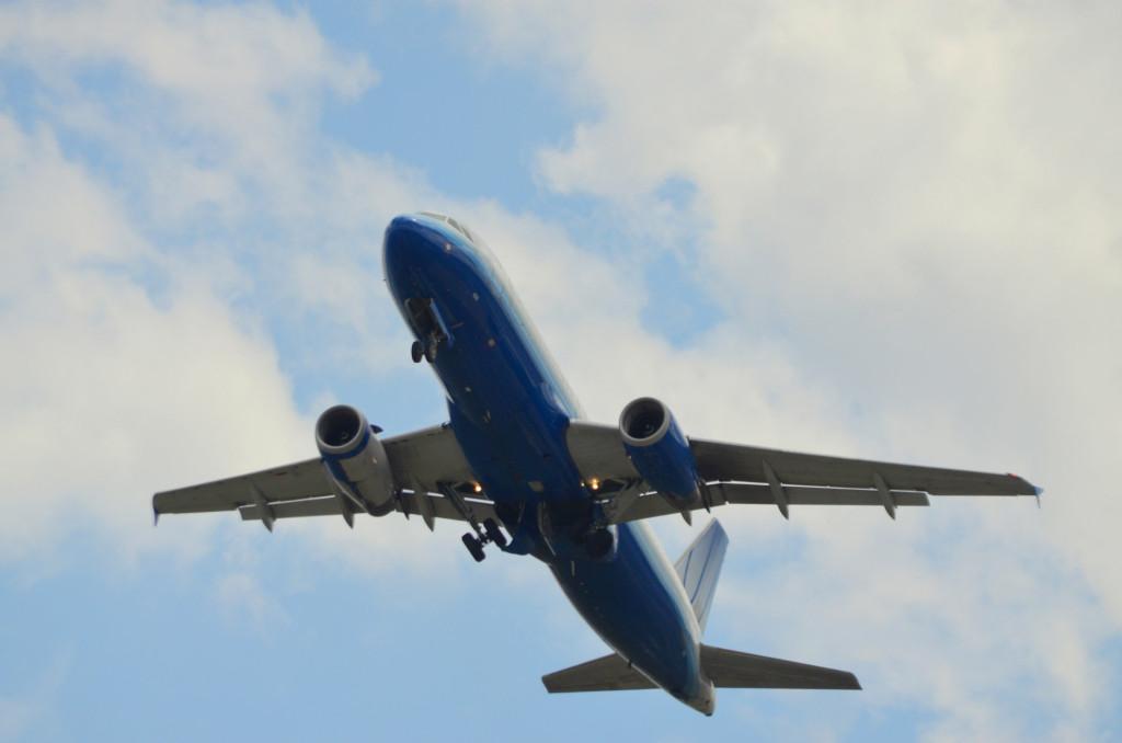jet_airplane